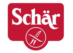 schar-logo n