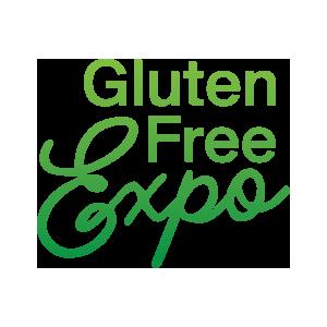 Gluten Free Expo