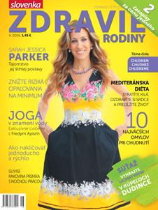 226_slovenka_zdravie-rodiny