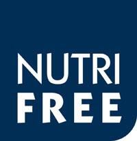 200_logo_nutrifree