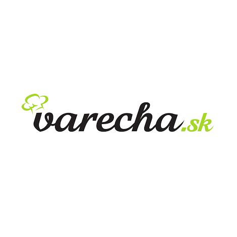 Varecha