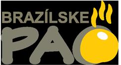 brazilskepao-logo