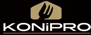 konipro_logo