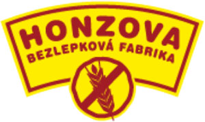 logo_honza_pizza
